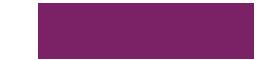 logo-270x63